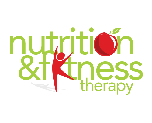 Nutrition Fitness Therapy